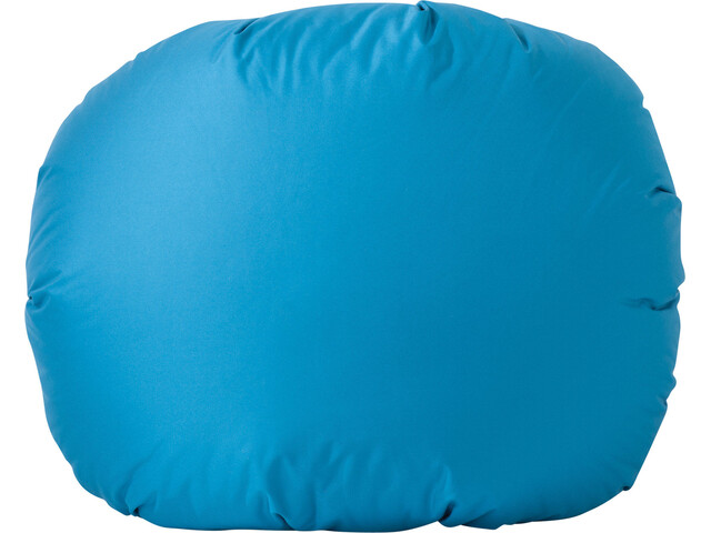 Therm-a-Rest Down Pillow regular celestial